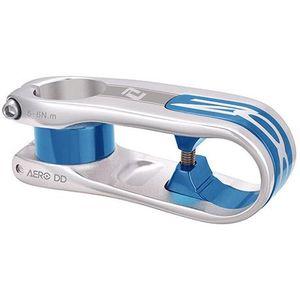 mesa-para-guidao-zoom-tds-699-polida-com-azul
