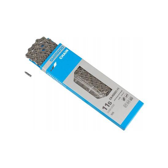 corrente-shimano-cn-hg601-para-11-velocidades