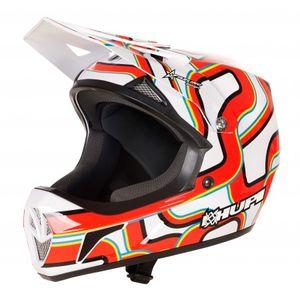 capacete-hupi-dh-preto-com-vermleho