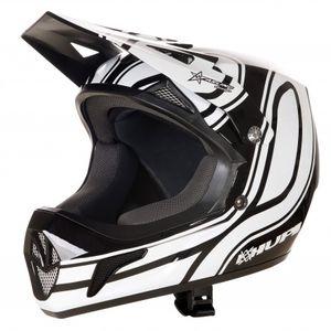 capacete-hupi-dh-2