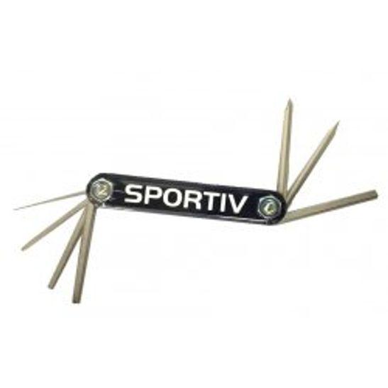 canivete-de-ferramentas-sportiv