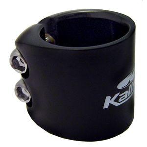 abracadeira-28.6mm-preta-2-parafusos