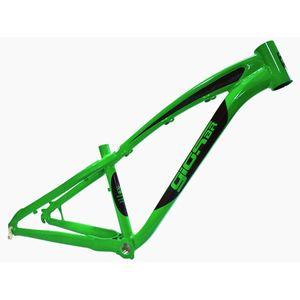 quadro-para-freeride-gios-4-freaks-preto-com-verde
