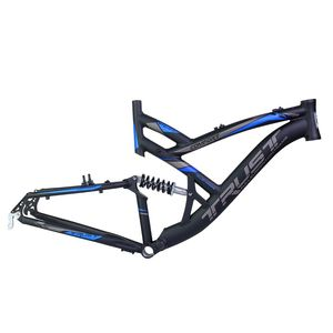 quadro-trust-preto-com-azul-modelo-full-suspension