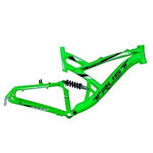 quadro-trust-verde-neon-modelo-comfort