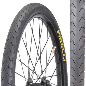 pneu-pirelli-phantom-26x1.50-preto