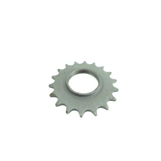 pinhao-18-dentes-para-bike-fixa