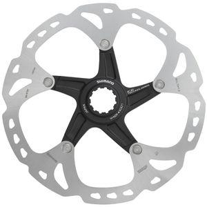 rotor-shimano-rt-81-180mm