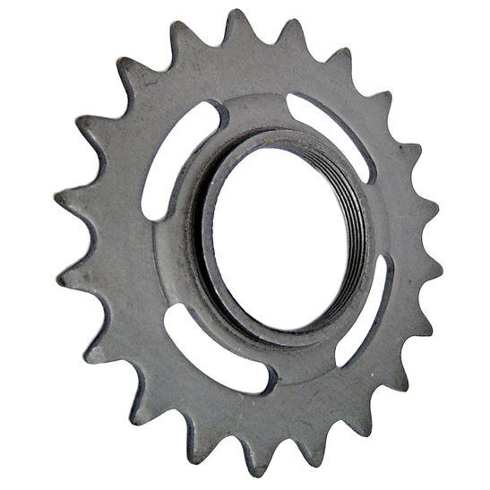 pinhao-20-dentes-de-rosca-para-bike-fixa