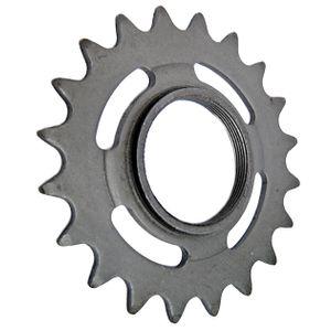 pinhao-24-dentes-de-rosca-para-bike-fixa