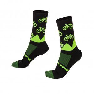 meia-hupi-cano-medio-preto-com-verde