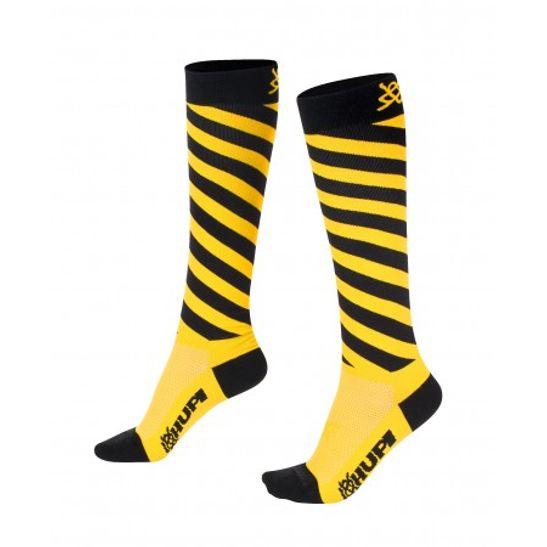meia-cano-longo-amarelo-com-preto