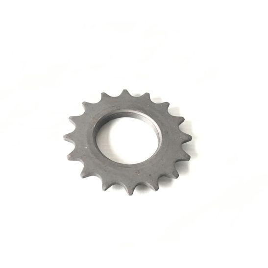 pinaho-para-bike-fixa-16-dentes