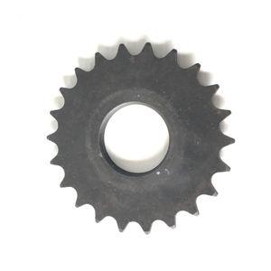 pinhao-22-dentes-para-bike-fixa