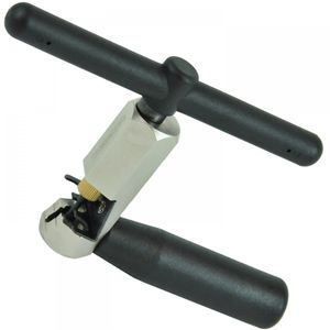 sacador-de-pino-de-corrente-tl-cn33