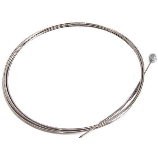 cabo-de-freio-original-shimano-em-aco-inox