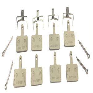 kit-de-pastilha-shimano-b01s-4-pares