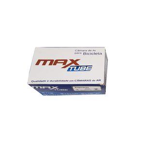 camara-de-ar-aro-26-max-tube