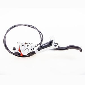freio-a-disco-shimano-hidraulico-m-445-branco-dianteiro