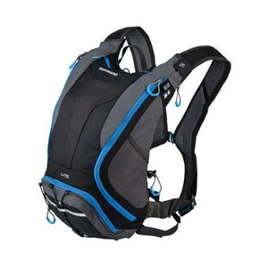 mochila-de-hidratacao-shimano-u-15-preta-com-azul