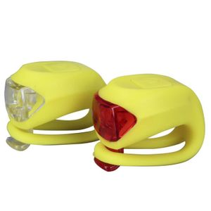 vsita-light-amarelo-modelo-jy-267