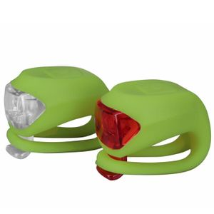 pisca-alerta-jy-267-verde