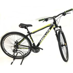 bicicleta-absolute-nero-tamanho-17