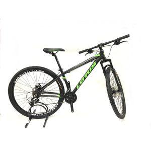 bike-aro-29-lotus-cxr-preta-com-verde