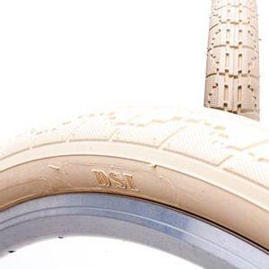 pneu-dsi-700x40-bege
