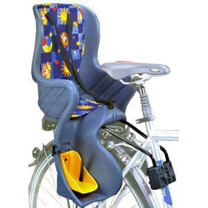 cadeirinha-traseira-para-bicicleta-com-apoio-gh-928