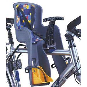 cadeirinha-dianteira-para-bike-modelo-gh-908
