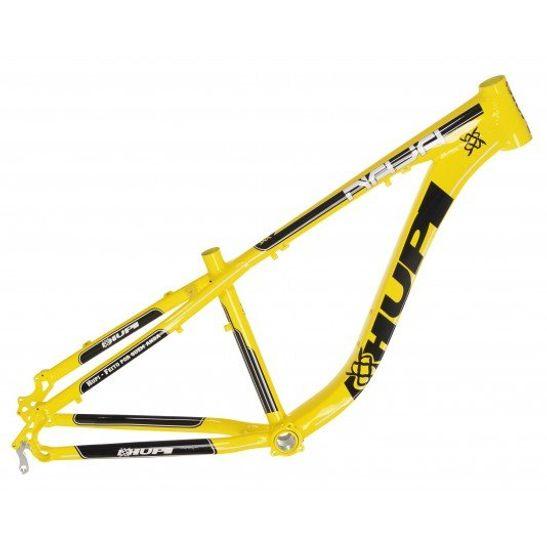 quadro-hupi-naja-2019-amarelo-modelo-com-gancheira-vertical