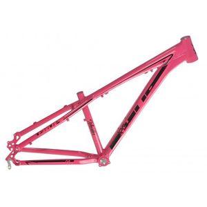 quadro-hupi-whistler-rosa-modelo-novo
