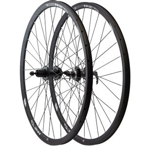 roda-aro-29-absolute-wild-preto-rolamentado
