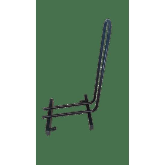 suporte-de-piso-para-bike-individual