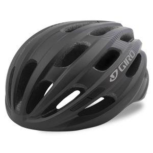 capacete-giro-isode-preto-fosco