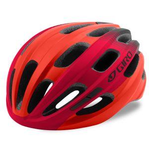 capacete-giro-isode-vermelho