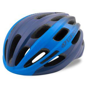capacete-giro-isode-azul