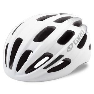 capacete-giro-isode-branco-fosco