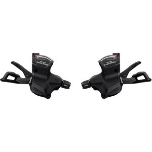 rapid-fire-shimano-deore-m-6000-sl-display-2x10-ou-3x10