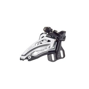 cambio-dianteiro-shimano-deore-fd-6020-e