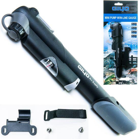 bomba-giyo-gp-41-com-manometro