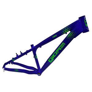quadro-gios-frx-azul-com-verde