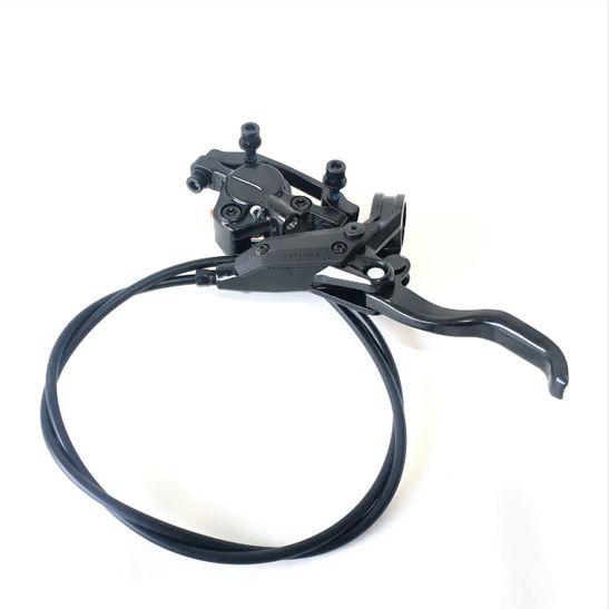 freio-a-disco-hidraulico-dxu-dianteiro