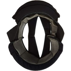 forro-para-capacete-troy-lee-desing-d2-pp-xs