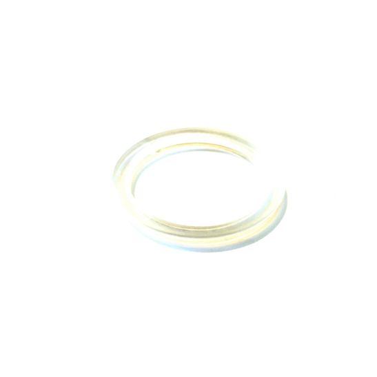anel-espacador-de-acrilico-transparente