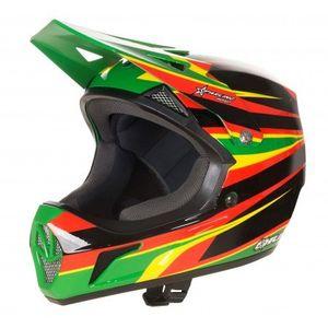 capacete-hupi-dh2-tamanho-gg-multicolor