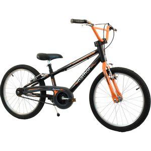 bicicleta-aro-20-nathor-preto-com-laranja
