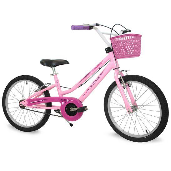bicicleta-nathor-infanto-juvenil-aro-20-rosa
