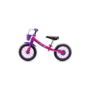 bicicleta-aro-12-sem-pedal